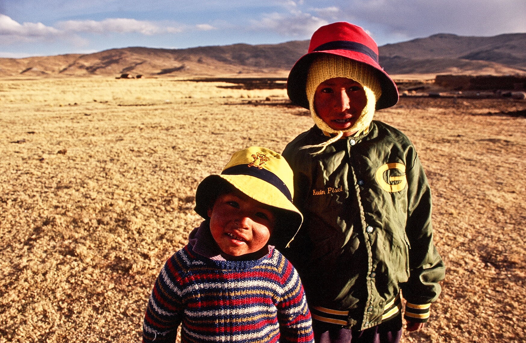 Peru boys in field.jpg